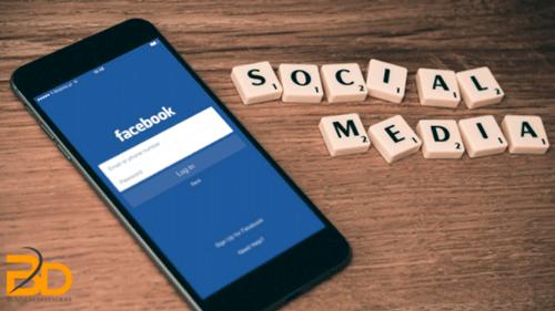 ¿Qué es el Social Media y cómo favorece a mi negocio?